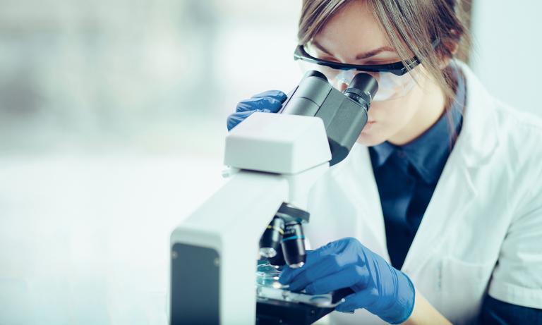 Studie bestätigt Zusammenhang zwischen Vitamin-D-Mangel und Mortalität