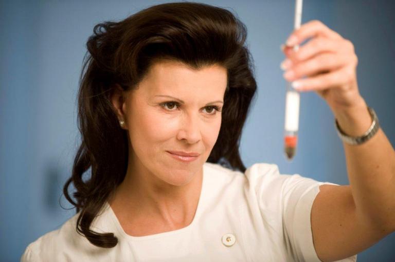 Im Jahr 1991 wurde das Institut AllergoSan gegründet. Es entstand aus einer Idee von Mag. Anita Frauwallner.