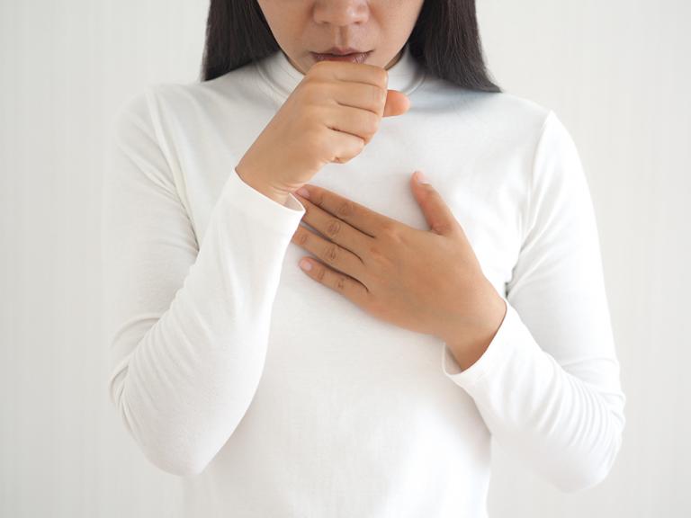 Welche Rolle spielen Probiotika bei Allergien & Asthma?